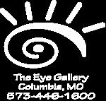 eyegallerylogoforwebsite