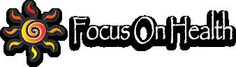 FOH_logo