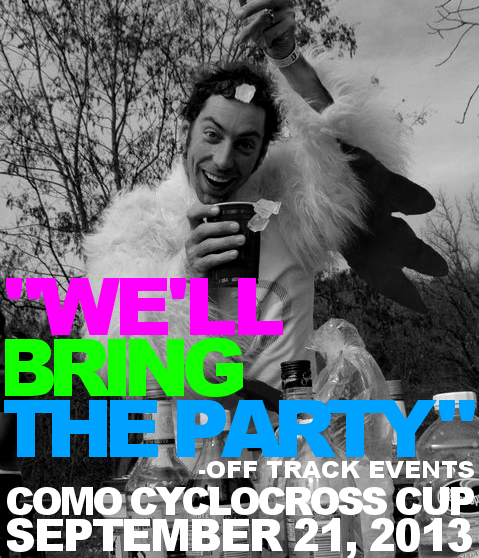 OFFTRACKPARTYCOMOCXCUP