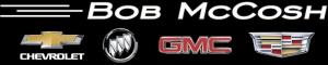 BMC-LogosBLACK