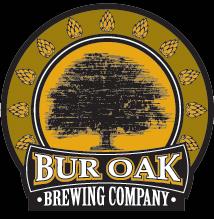 Bur-oak-logoblack