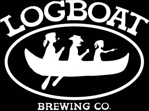logboatblack
